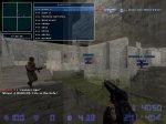 Читы для CS 1.6: BadBoy v5.0