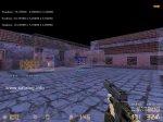 Читы для CS 1.6: Alien h4x