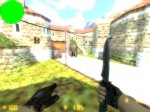 Читы для CS 1.6: Irish Hook v1