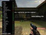 Читы для CS Source: Savage Prawn Bot v1.3